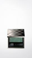 Burberry Eye Colour Silk – Aqua Green No.309