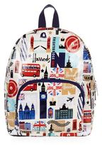 Harrods London Icons Backpack
