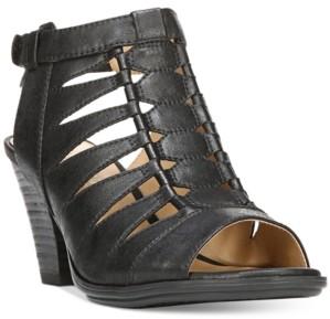 Naturalizer Talan Sandals Women's Shoes