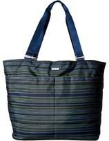 Baggallini Carryall Tote Tote Handbags