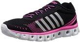 K-Swiss Women's X Lite CMF Athletic Shoe