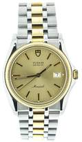 Tudor Monarch 15633 Mens Watch