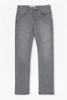 Simpson Denim Slim Leg Jeans