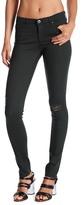 AG Jeans Super Skinny Distressed Legging Jean