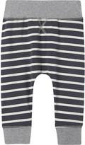 Molo Sammy cotton trousers 3-24 months