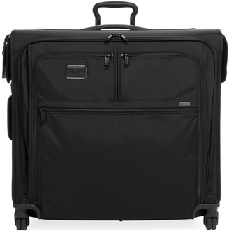Tumi Alpha Trip 4-Wheel Garment Bag