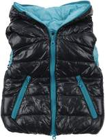 Duvetica Down jackets - Item 41639664
