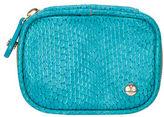 Stephanie Johnson Steph Small Jewelry Case