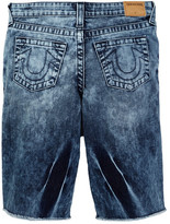 True Religion Geno Short (Big Boys)