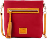 Dooney & Bourke Patterson Small Crossbody