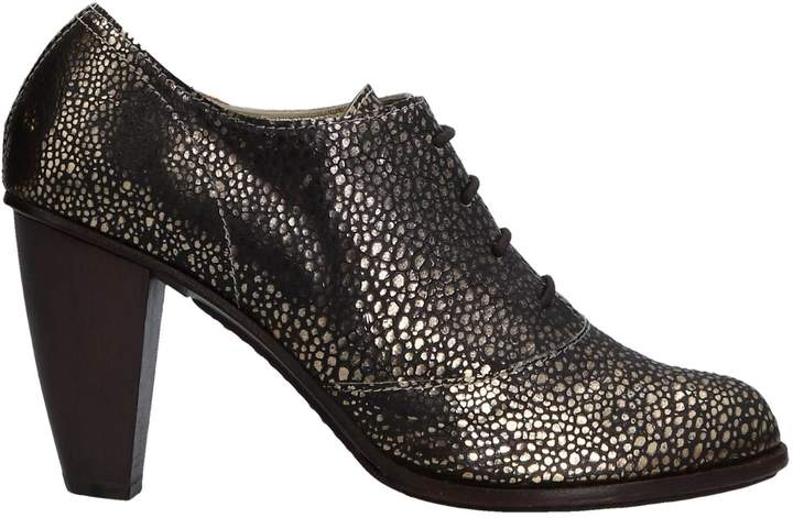 Giorgio Brato Lace-up shoes