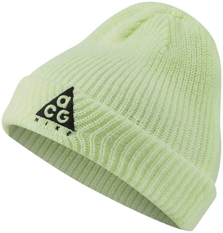 59ebfe3ac Sportswear ACG Beanie