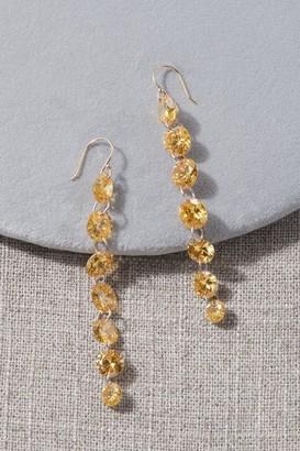 Serefina Kali Earrings