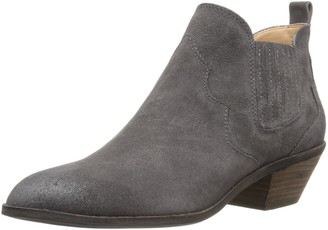 G.H. Bass & Co. Women's Naomi Chelsea Boot