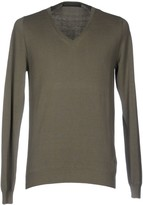 Dondup Sweaters - Item 39794518