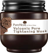 PureHeals Volcanic Pore Tightening Mask