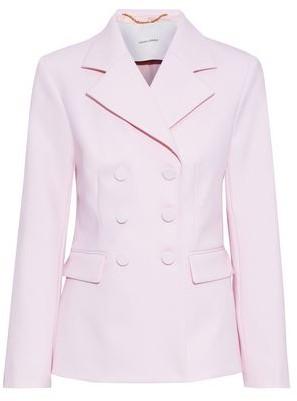 Adam Lippes Suit jacket