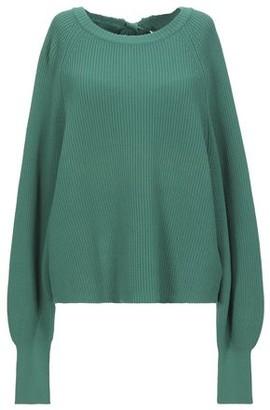 .Tessa Sweater