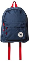 Converse Navy Day Backpack