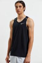 Nike Breathe Rise 365 Running Tank Top