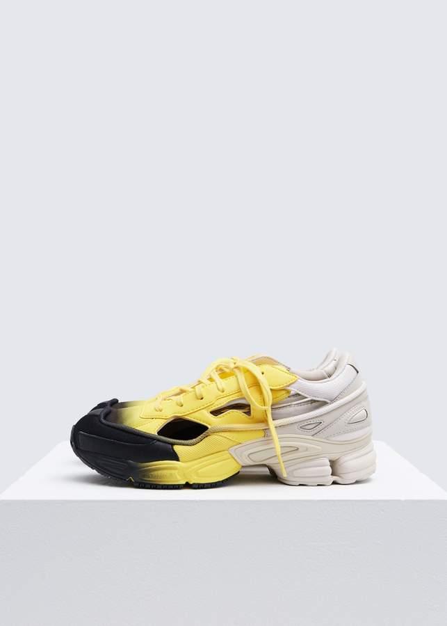 Raf Simons Adidas X Rs Replicant Ozweego