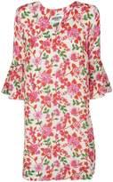 Essentiel Floral Dress
