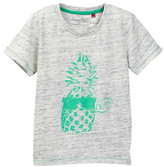 Sovereign Code Emil Tee (Toddler & Little Boys)