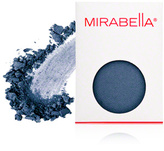 Mirabella Eye Colour Matte - Ink