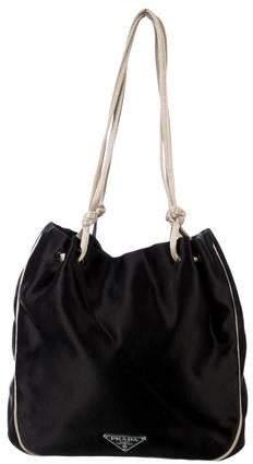 e7ed2e8c39e9 Prada Mini Bag - ShopStyle