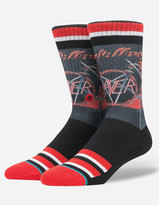 Stance Slayer Mens Socks