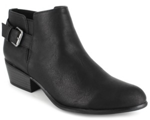 Esprit Women's Tally Booties Women's Shoes