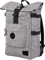 Nixon Backpacks & Fanny packs - Item 45329821
