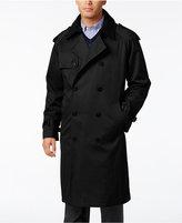 Lauren Ralph Lauren Edmond Belted Trench Coat