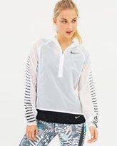 Nike Women's Impossibly Light Running Jacket