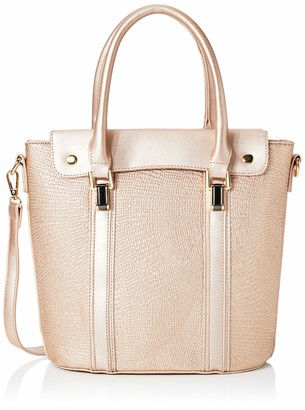 N.V. Bags Women's 755 Grab