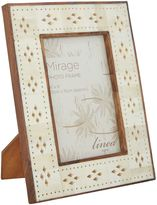 Linea Diamond Frame 4x6