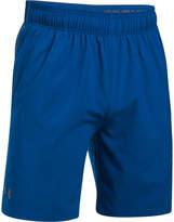 Under Armour Men's Mirage 8 Inch Shorts