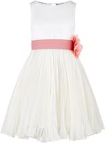 Monsoon Marilyn Dress