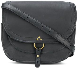 Jerome Dreyfuss Felix L shoulder bag