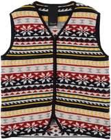 (+) People + PEOPLE Sweaters - Item 39632025