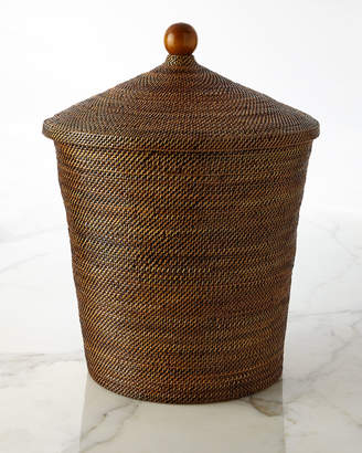 Calaisio Lidded Hamper