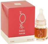 Guy Laroche Jai Ose Baby by Pure Perfume for Women (0.25 oz)