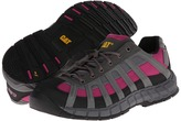 Caterpillar Switch Steel Toe Women's Industrial Shoes