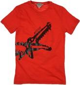 Myths T-shirts - Item 37811611
