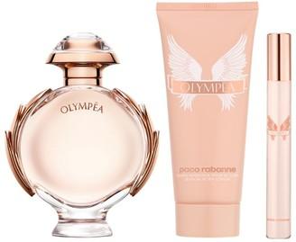 Paco Rabanne Olympea Fragrance Gift Set (80ml)