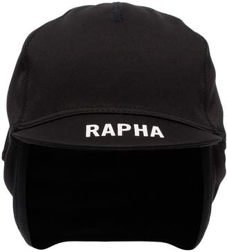 Rapha Pro Team logo-print winter hat