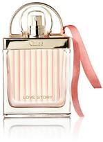 Chloé Love Story Eau Sensuelle Eau De Parfum (1.7 Oz.)