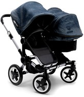 Bugaboo Donkey by Diesel Tailored Fabric Set