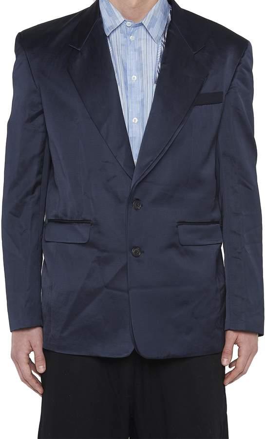 Y/Project Jacket