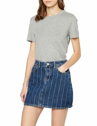 LTB Women's Maida Skirt